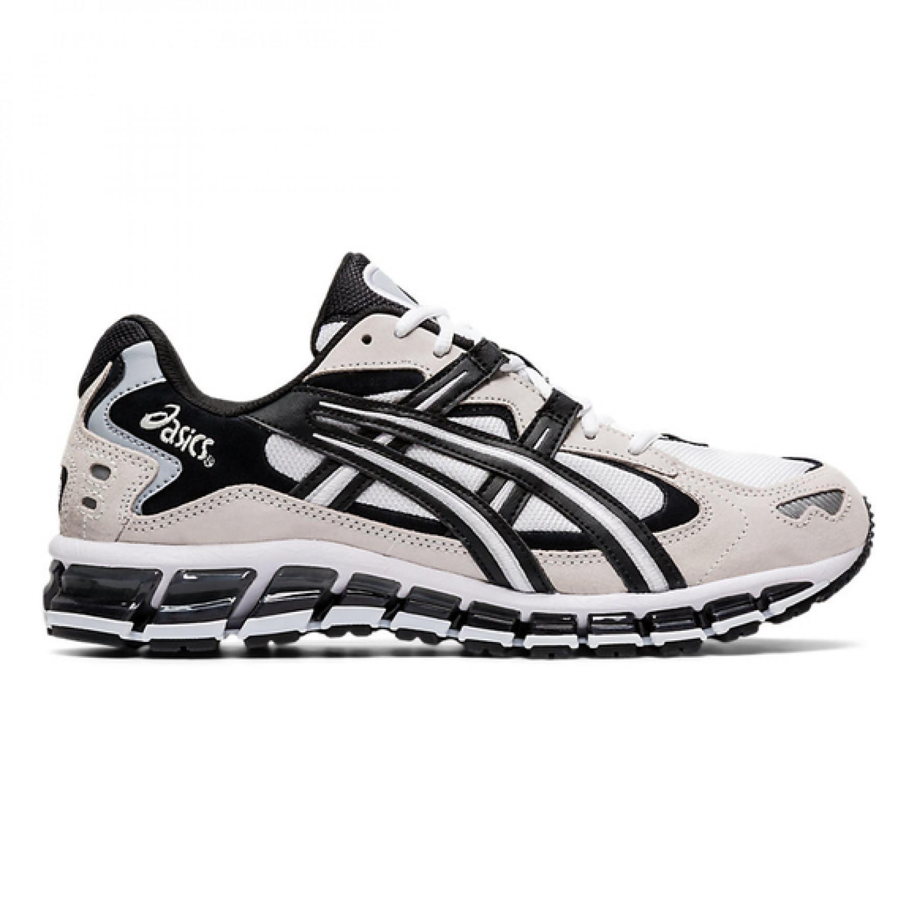 adidas gel chaussures