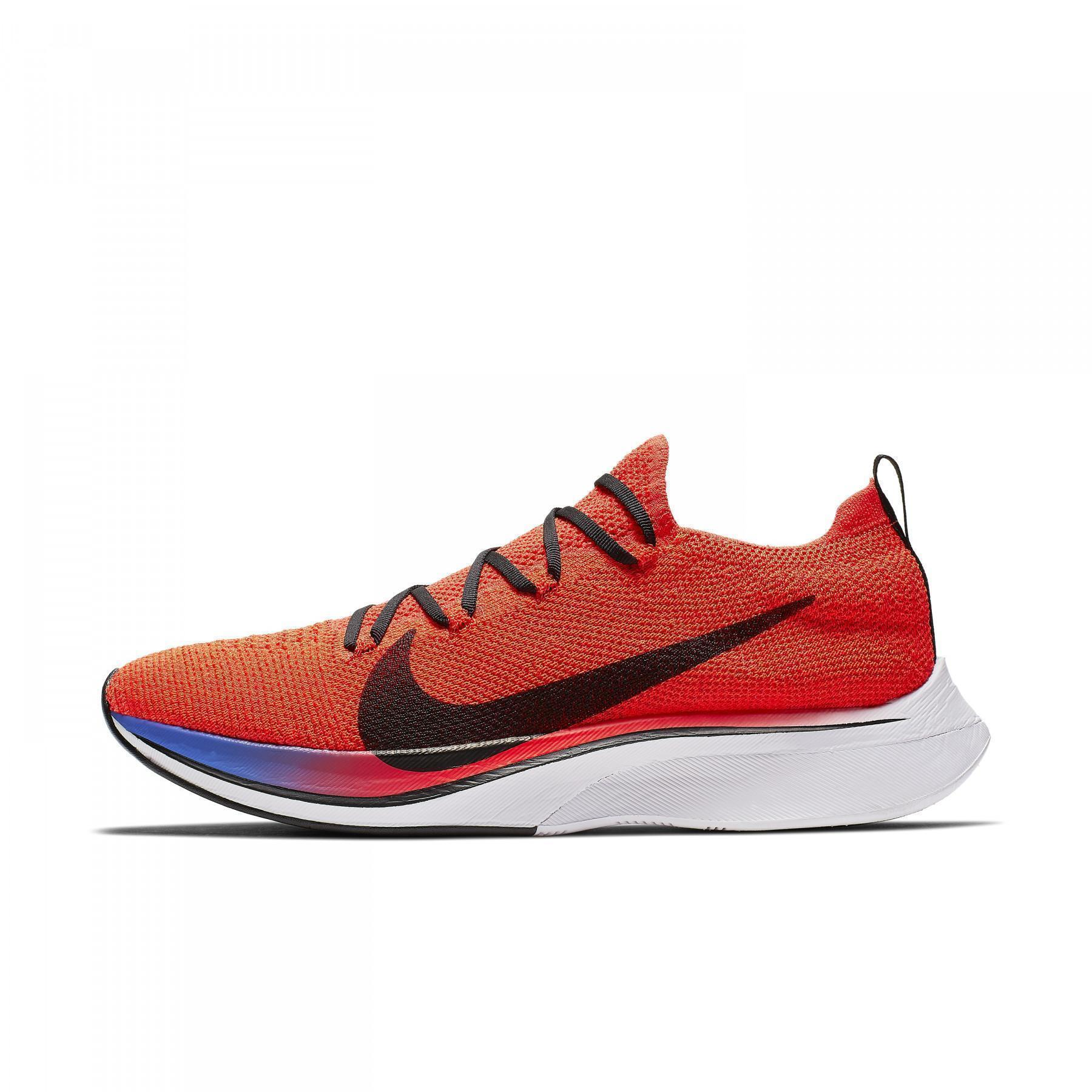 Chaussures Nike Flyknit VaporFly 4%