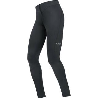 Pantalon femme Gore R3