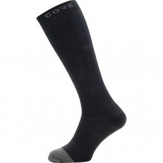 Chaussettes hautes Gore M Thermo