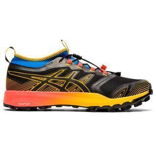Chaussures Asics Fujitrabuco Pro