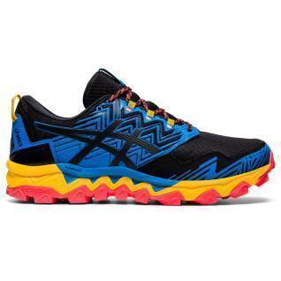 Chaussures Asics Gel-Fujitrabuco 8 G-TX