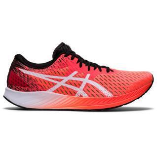 Chaussures Asics Hyper Speed