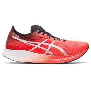 Chaussures Asics Magic Speed
