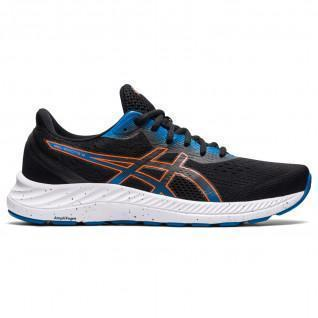 Chaussures Asics Gel-Excite 8