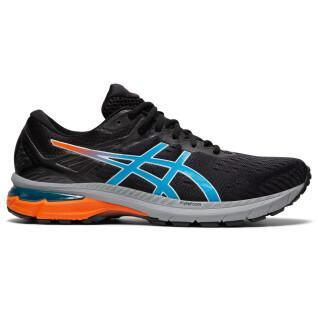 Chaussures Asics Gt-2000 9 Trail