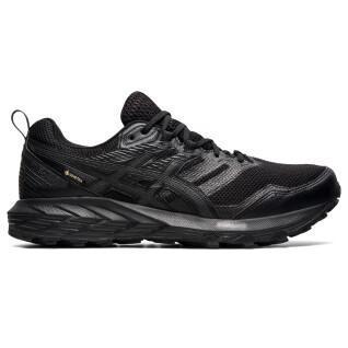 Chaussures Asics Gel-Sonoma 6 G-Tx GTX
