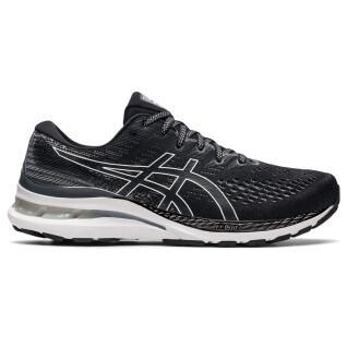 Chaussures Asics Gel-Kayano 28