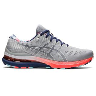 Chaussures Asics Running Homme | Direct-Running