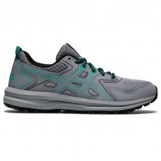 Chaussures femme Asics Trail Scout