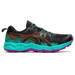 Chaussures femme Asics Fujitrabuco Lyte