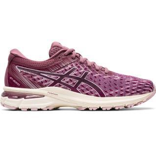 Chaussures femme Asics Gt-2000 8 Knit