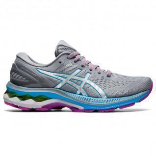 Chaussures femme Asics Gel-Kayano 27
