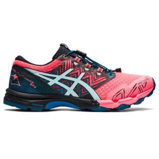 Chaussures Asics Trail Femme | Direct-Running