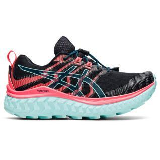 Chaussures femme Asics Trabuco Max
