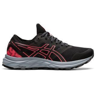 Chaussures Asics Running Femme   Direct-Running