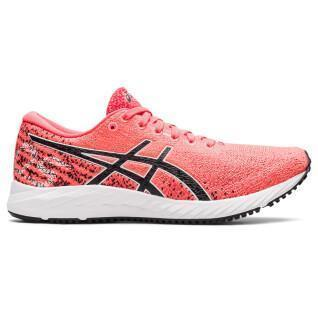 Chaussures femme Asics Gel-Ds Trainer 26