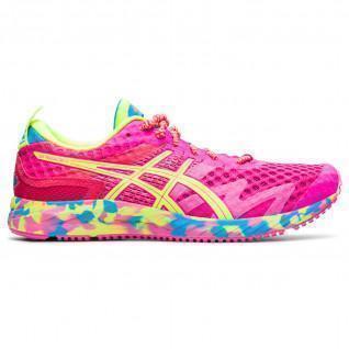 Chaussures de Running Femme | Direct-Running