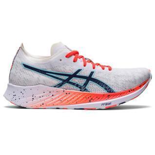 Chaussures Asics Running Femme | Direct-Running