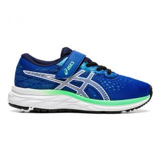Chaussures kid Asics Pre excite 7