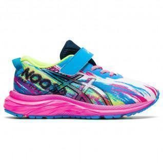Chaussures enfant Asics Pre Noosa Tri 13 Ps