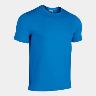 T-shirt Joma Indoor Gym