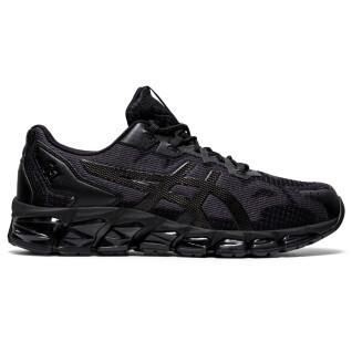 Chaussures Asics Gel-Quantum 360 6