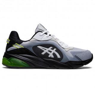Chaussures Asics Gel-Quantum Infinity Micro