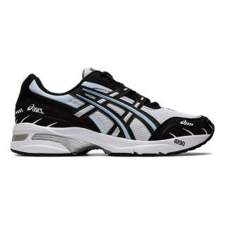 Chaussures Asics Gel-1090