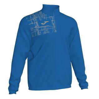 Sweatshirt Joma Elite VIII 1/2 zip