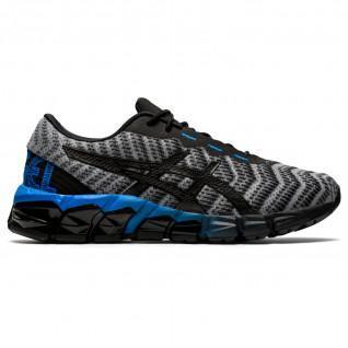 Chaussures enfant Asics Gel-Quantum 180 5 GS