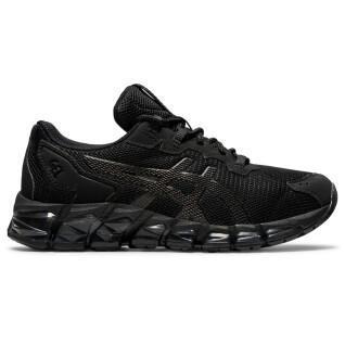 Chaussures enfant Asics Gel-Quantum 360 6 GS