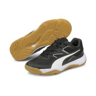Chaussures enfant Puma Solarflash