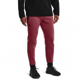Pantalon de jogging Under Armour Recover Fleece