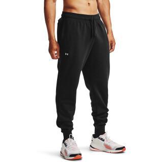 Pantalon de jogging Under Armour Rival Fleece