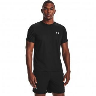 T-shirt Under Armour à manches courtes Speed Stride