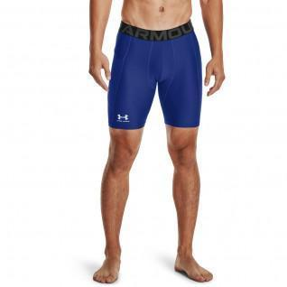 Short de compression HeatGear Under Armour