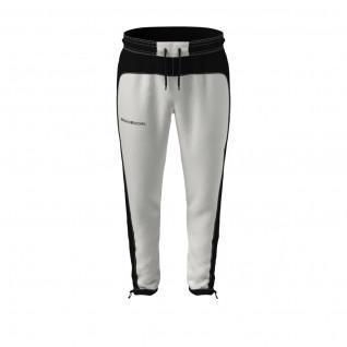 Deportes Hera Pantalon de Running Pantalon de Course /à Pied en Maille compressive