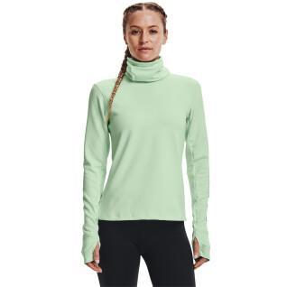T-shirt femme Under Armour Empowered