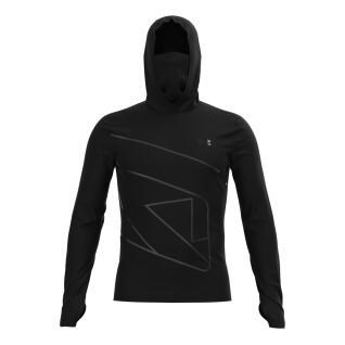 Sweatshirt à capuche Under Armour Empowered