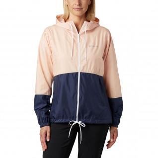 Coupe vent femme Columbia Flash Forward
