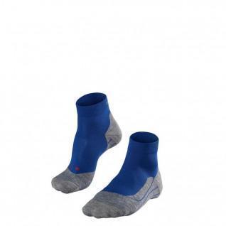 Socquettes Falke RU4