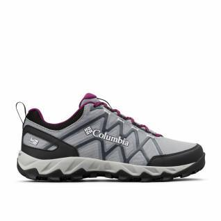 Chaussures femme Columbia Peakfreak X2 Outdry
