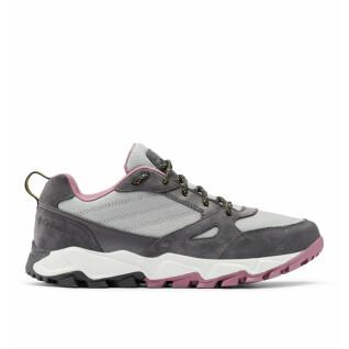 Chaussures femme Columbia IVO TRAIL