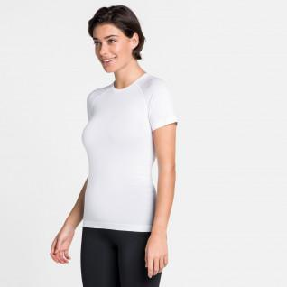 T-shirt femme Odlo Technique Performance Light