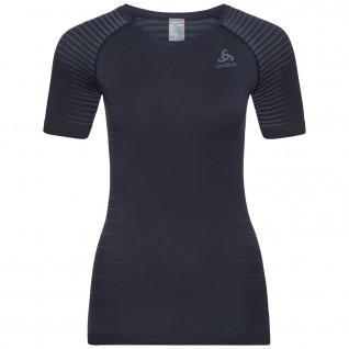 T-shirt femme Odlo Technique Performance Light