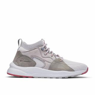 Chaussures femme Columbia Outdry Mid