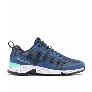 Chaussures femme Columbia VITESSE OUTDRY