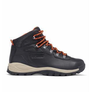 Chaussures Columbia Newton Ridge Luxe