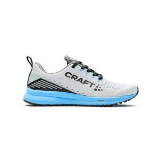 Chaussures Craft X165 engineered II